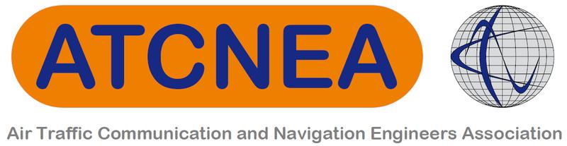 ATCNEA - Verband österreichischer Flugsicherungsingenieure und -techniker